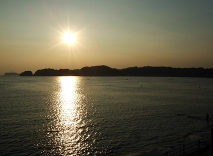 材木座海.jpg