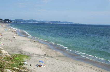 鎌倉海.jpg